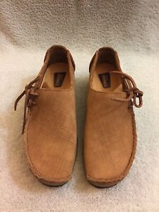 Clarks Lace Up Shoes for Women for sale