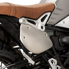 PUIG Retro Side Panels BMW NineT Scrambler