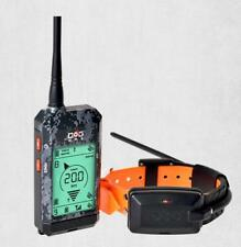 Dogtrace GPS Dog Tracking Tracker Collar UK legal, guaranteed systems from £399