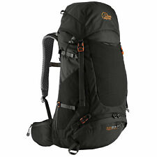 Lowe Alpine Airzone Trek + Backpack Hiking Backpack Touring Backpack Outdoor New