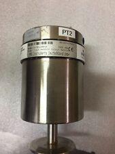 MKS Bartaron gauge  627BX15836   1000 mba