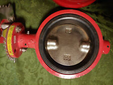 butterfly valves 5