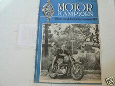 MSK5218 TWN BIKE COVER,ZUIGERVEREN MULTUM,PUCH ADD,JAWA 350 ADD,SPARTA ADD