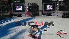 Original Sj5000 Plus Wifi Sports Action Camera Sjcam Sj5000+ FULL HD DV Cam