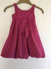 Monsoon Girls' Dresses (2-16 Years)