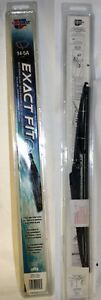 Trico / Carquest 12-5E Exact Fit Windshield Wiper Blade 08-14 Buick Enclave