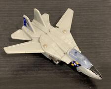 Transformers Gobots MR70 Sky-Jack