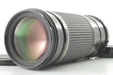 【 EXC+++++ 】 SMC Pentax FA 645 300mm f/5.6 ED IF AF Lens For 645N II from JAPAN