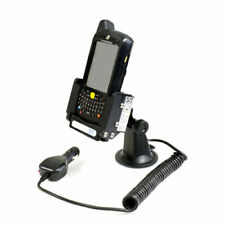 51T Motorola MC55 / MC65 / MC67 handheld PDA in car  charger
