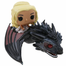 Dragons Pop TV, Movie & Video Game Action Figures