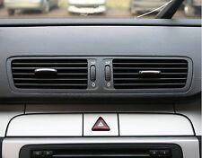 VW PASSAT B6 2005 To 2009 central moyen d'évacuation d'air ventilation Genuine OEM