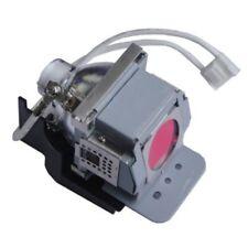 BENQ 5J.J2C01.001 5JJ2C01001 LAMP BQ59 IN HOUSING FOR PROJECTOR MODEL MP611C
