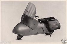 MAICO - MOBIL * PFÄFFINGEN * orig. Sammelbild * 1952