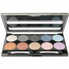 W7 10 Out Of 10 eye shadow Palette: in 10 Sparkly Colors  ❤ Buy 5 Get 1 FREE ❤