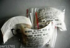 No Shine Lace Support Tape shape CC  3-pks = 108 pcs Walker Tape brand