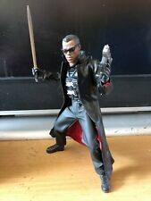 Hot Toys Bootleg BLADE Action Figure (UNBOXED)