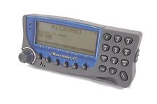 BRAND NEW Micronet NET-960E Mobile Data Terminal FREE SHIPPING