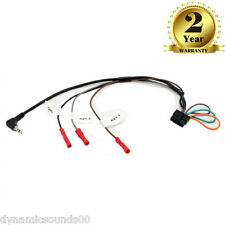 Connects2 ctmultilead.2 UNIVERSEL TIGE DIRECTION Contrôle Câble de raccordement