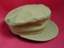 Military 军用50式解放帽 PLA army 50-style Liberation cap star original product vintage