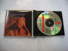 JANIS JOPLIN - I GOT DEM OL' KOZMIC BLUES AGAIN MAMA! - CD EXCELLENT CONDITION