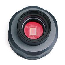 "Brand New SVBONY SV105 1.25"" Telescope Electronic Eyepiece 2MP Astronomy Camera"