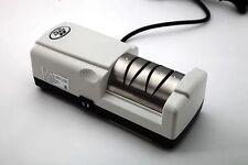Nirey Electric Knife Sharpener Ke198