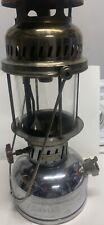 Vtg Picostar Lantern Made In Germany