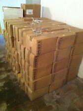 400 pezzi BIRRA brocche Görlitz giorno della Sassonia 1993 DOMEX Boccale di Birra Coperchio Stagno