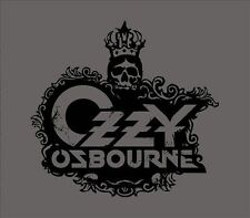Black Rain by Ozzy Osbourne (CD, May-2007, Epic (USA) limited DIGIPAK