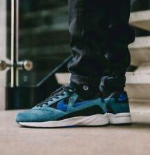 Nike Mens Air Icarus Extra QS Shoes Training New Sz 9