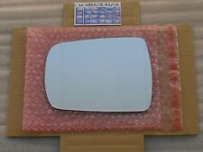 872L Replacement Mirror Glass for 2006-12 SEDONA ENTOURAGE Driver Side View Left