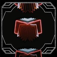 Arcade Fire - Neon Bible - Reissue (NEW 2 VINYL LP)