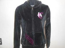 New-Mended Los Angeles Clippers Youth Size Medium M Jacket
