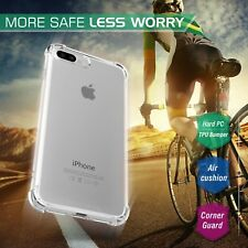 For iPhoneXS Max iPhone XR XS Case Heavy Duty Shockproof Air Cushion Hard Cover