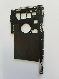 Wireless Qi Charging Replacement Part For LG V30+ V30 Plus H932U LS998U US998U