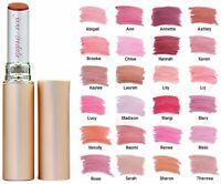 Jane Iredale PureMoist Lipstick Lip Colour~Choose ur color-NIB- FREE FASTSHIP