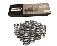 "Comp Cams .600"" Max Lift Beehive Valve Springs Set for Chevrolet LS Gen III IV"