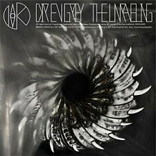 Dir En Grey - The Unraveling [CD]