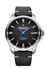 Meccaniche Veneziane Swiss Automatic Men's Watch, Redentore Ø40MM - 1301008