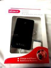 Mybat external battery for iPhone 4 4S iPod 4G 4th -new