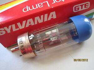 Projector bulb lamp SYLVANIA 120v 300w A1/240  CAL / CXP  267914  ...   45 fx