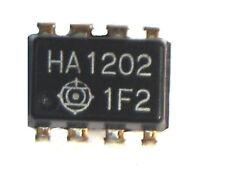 HA1202
