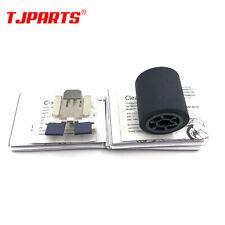PA03586-0001 PA03586-0002 Pick Roller Pad Assy for Fujitsu S1500M fi-6110 N1800