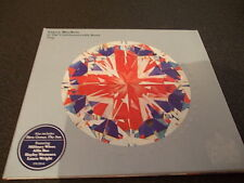 GARY BARLOW TAKE THAT SING CD SINGLE 7 TRACKS GATEFOLD