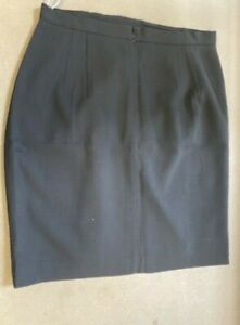 Country Road Skirt - Size 14