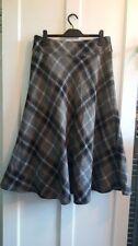M&S Wool Blend Formal Women's Skirts