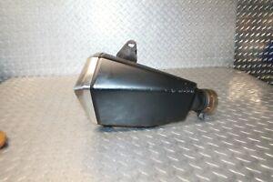 11 / 15 Kawasaki ZX10R / ZX10-r / ZX10 Exhaust Pipe Muffler OEM