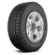 24575r16 111t Msc Courser Axt2 Owl Tire Set Of 4 Fits 24575r16