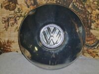 VW Vanagon small ceiling vent 80-91 yr 255819969