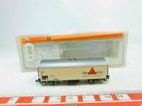 BN6-0,5# Arnold Spur N/DC 4577 Güterwagen/Kühlwagen Apollinaris DB, NEUW+OVP
